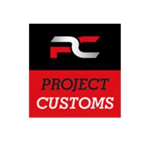 Project Customs