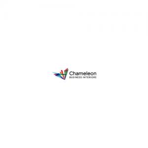 Chameleon Business Interiors