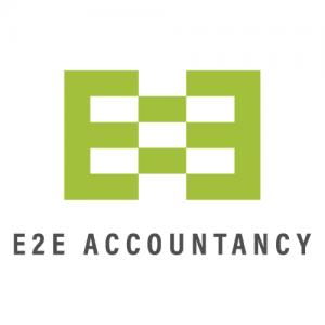 E2E Accountants - Leeds Directory