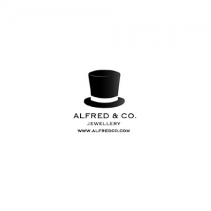 Alfred Co - Leeds Business