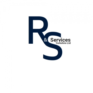 R&S Services - Leeds Directory