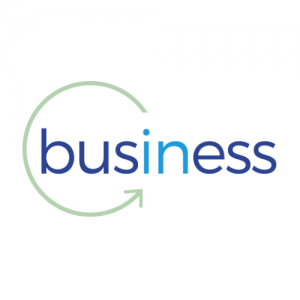 In Business - Leeds Business Directory
