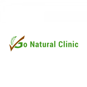 Go Natural Clinic - leeds business directory