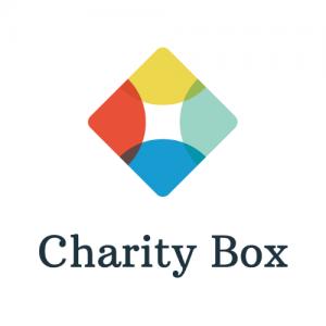 charity box - leeds business directory