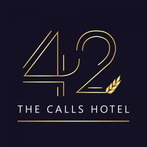 42 the calls hotel - leeds business directory
