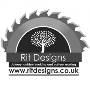 Rit Designs - Leeds Business Directory