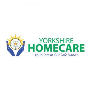 yorkshire homecare - leeds directory