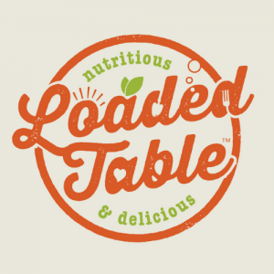 loaded table - leeds business directory