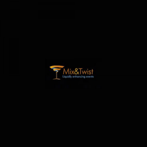mix and twist - leeds business directory