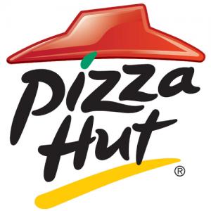 pizza hut - leeds business directory