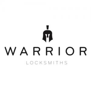 warrior locksmiths - leeds business directory