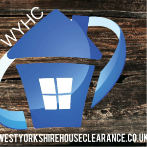 west yorkshire house clearance - leeds business directory
