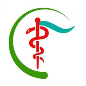 ypc health - leeds business directory