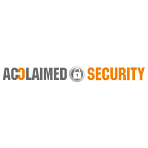 acclaimed security - leeds business directory