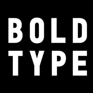 bold type - leeds business directory