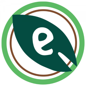 ecotopia - leeds business directory