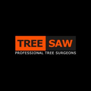 treesaw - leeds business directory