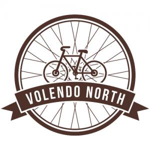 volendo north - leeds business directory