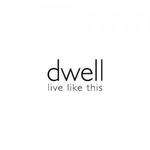 dwell - leeds business directory