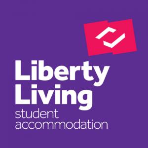 liberty living - leeds business directory