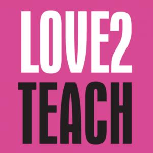 love2teach tutors - leeds business directory