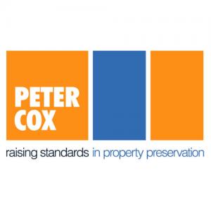 peter cox - leeds business directory