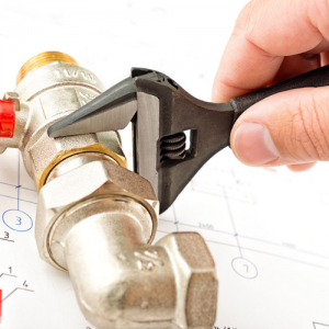 plumbers leeds - leeds business directory