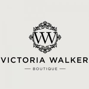 victoria walker - leeds business directory