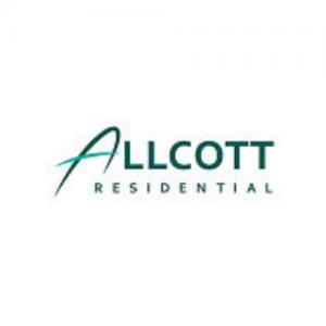 allcott associates llp - leeds business directory
