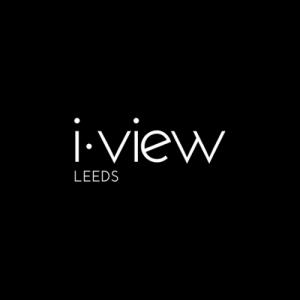 i-view leeds - leeds company directory