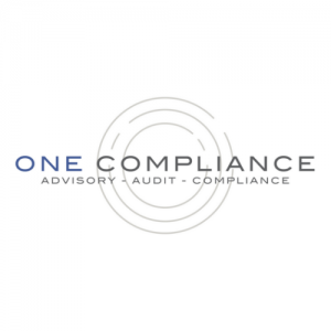 One Compliance - Leeds business directory