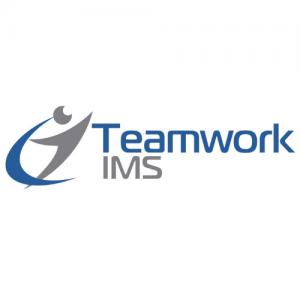Teamwork IMS - leeds business