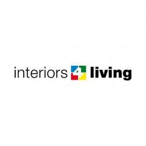 Interiors 4 Living - Leeds business directory