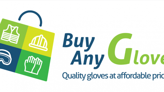 Buy Any Gloves - Leeds business directory