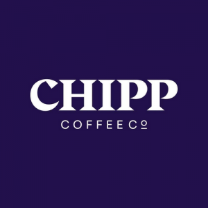 Chipp Coffee Co. - Leeds Business Directory