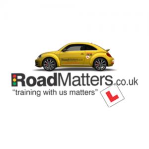 Road Matters Driving School - Leeds Business Directory