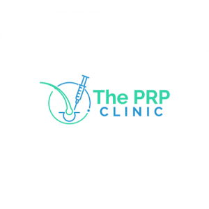 The PRP Clinic - Leeds Business Directory