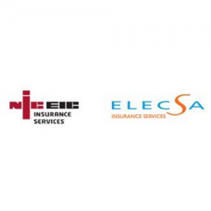 NICEIC and ELECSA Insurance - Leeds Business Directory