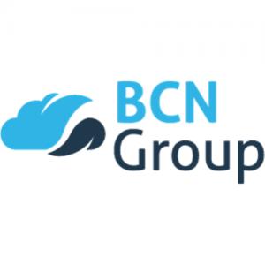 BCN - Leeds Business Directory