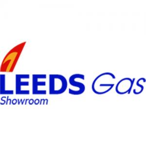 Leeds Gas Showroom - Leeds Business Directory