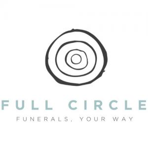 Full Circle Funerals - Leeds Business Directory