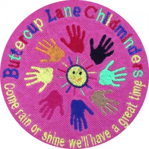 Buttercup Lane Childminders - Leeds Business Directory