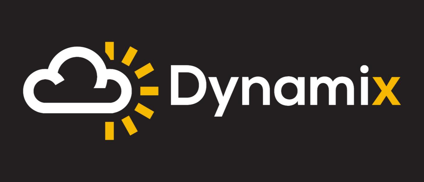 Dynamix - Leeds business directory