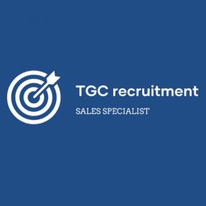 TGC recruitment - Leeds Business Directory