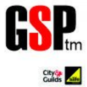Gas Safe People - Leeds Business Directory