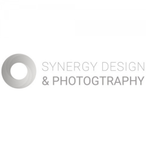 Synergy Designs And Photography - Leeds Business Directory