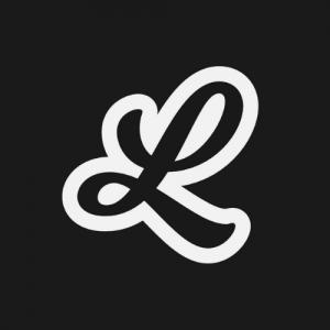 Legato-Leeds_business_directory