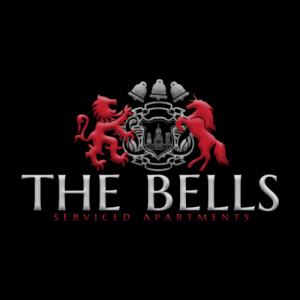The-Bells-Leeds-Leeds-Business-Directory