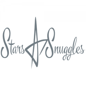 stars-and-snuggles-Leeds-Business-Directory