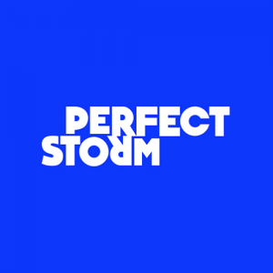 Perfect-Storm-Leeds-business-directory